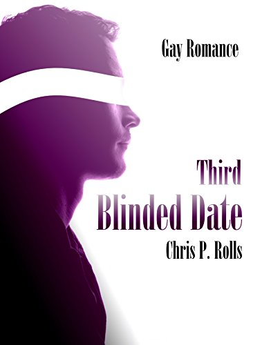 Blinded Date III: Third Date - Stilvolle Roll