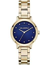 Reloj Karl Lagerfeld para Mujer KL1821