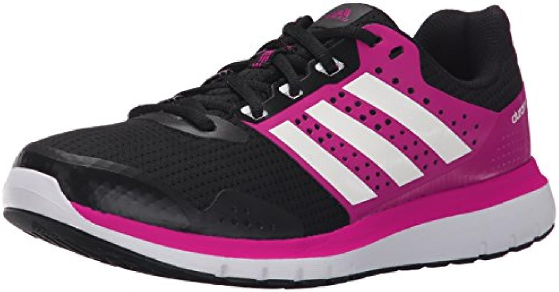 Adidas Duramo Duramo Duramo 7 Sintetico Scarpa da Corsa | Ad un prezzo accessibile  5ecbbb