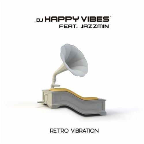 Retro Vibration
