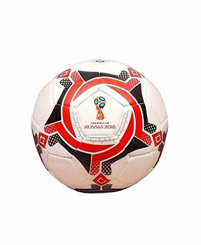 Balón entrenamiento fútbol hecho mano PowerField