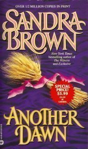 Another Dawn (Coleman Family Saga, Band 2)