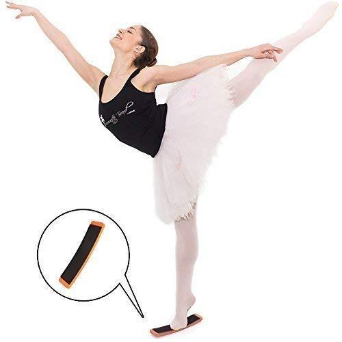 Bobopai Ballet Pirouette Training Improves Turns Spins Ballet Swivel Plate -