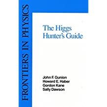 The Higgs Hunters Guide