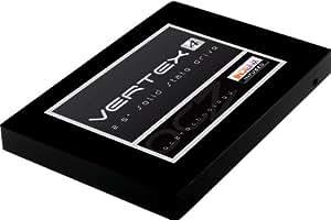 Ocz VTX4-25SAT3-128G Vertex 4 HardDisk