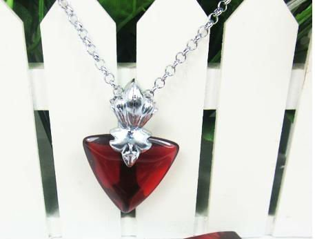 fate-stay-night-fate-zero-meister-archer-tohsaka-rin-anhnger-necklacecosplay