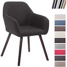 suchergebnis auf f r polsterstuhl mit armlehne 1 stern mehr. Black Bedroom Furniture Sets. Home Design Ideas