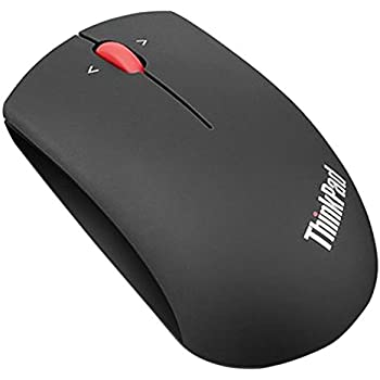 Precision Wireless Mouse