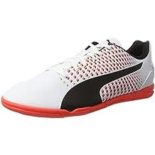 Puma Adreno III It, Zapatillas de Fútbol para Hombre