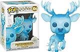 Funko- Pop Patronus Harry Potter Figurine de Collection, 46994, Multicoleur