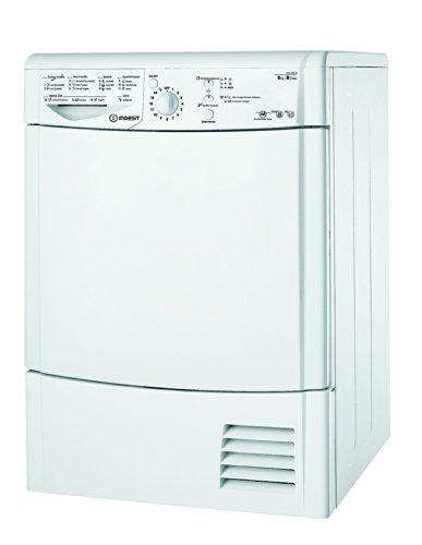 indesit-idcl-g5-b-hr-de-kondenstrockner-b-532-kwh-jahr-8-kg-inklusive-schuhtrockner-elektronik-weiss