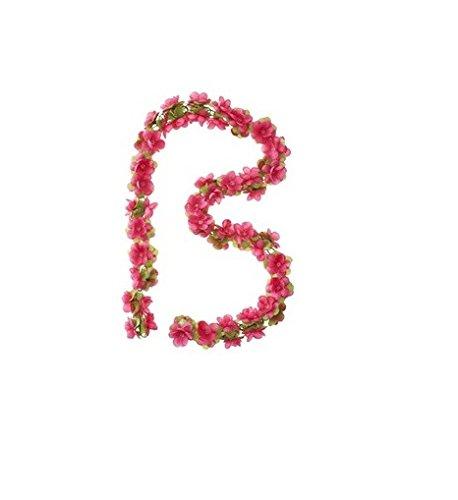 basil-blumengirlande-flower-garland-fuchsia-one-size-50180