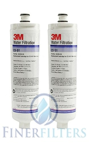 2-x-3m-cuno-cs-51-filter-cartridge-for-bosch-neff-siemens-fridges-freezers-abode-aquifier-compatible