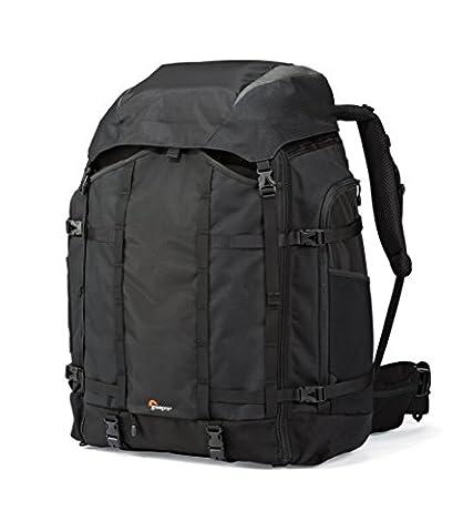 Lowepro Trekker - Lowepro Pro Trekker 650 AW (Import Royaume