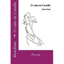 O valse de Camille