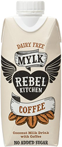 Rebel-Kitchen-Mylk-Taster-Pack-Pack-of-4