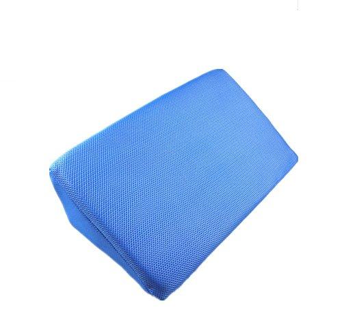 Preisvergleich Produktbild J&X Körper Bit Pad 3D-Breathable Medical Anti-Dekubitus Turn Over Hilfspflege Pad
