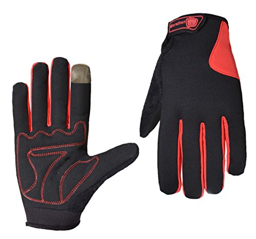morethan-cycling-gloves-touchscreen-compatible-mountain-bike-gloves-road-racing-bicycle-gloves-light