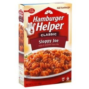 hamburger-helper-classic-sloppy-joe-pasta-seasoned-sauce-mix-189-gram