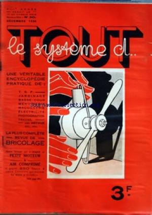 tout-le-systeme-d-no-30-du-01-12-1936-auto-moto-velo-electricite-bricolage-menuisirie-et-travail-du-