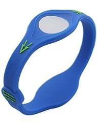 Hengda® Powerarmband Energy Armband Hologramm Sport Balance Wellness