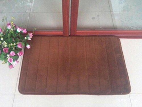 slip-rembourre-ouatine-de-corail-mat-salon-chambre-lavage-de-tapis-brown-160230cm