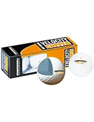 Komperdell Copper Soft Spin - Bolas de golf