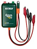Picture Of Extech Instruments CT20 Remote and Local Continuity Tester