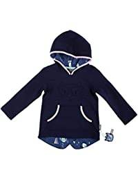 Sigikid Sweatshirt, Mini, Sweat-Shirt Fille
