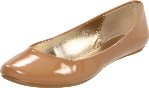 kenneth-cole-reaction-womens-slip-on-by-flatcamel-patent85-m-us