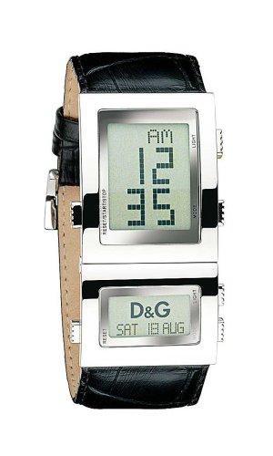 D&G Dolce & Gabbana DW0358