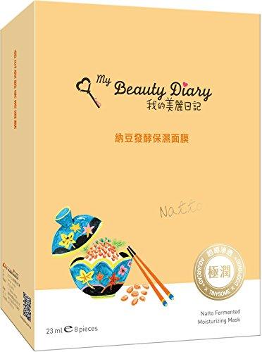 my-beauty-diary-my-beauty-diary-natto-fermented-moisturizing-mask-2016-new-version-8-piece-by-my-bea