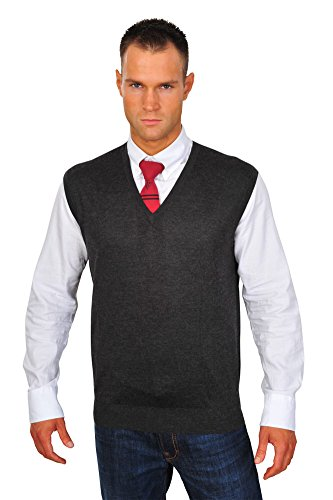 brioni-pullunder-men-gray-56
