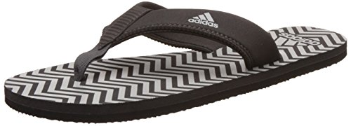 Adidas Men's Inert M Flip-Flops and House Slippers