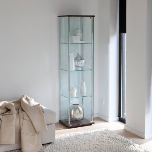 vitrinas-de-modeladovitrina-de-coleccionista-con-cristalgabinetes-de-vidrio