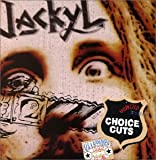 Songtexte von Jackyl - Choice Cuts