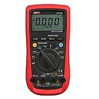 UNI-T UT61C Digital Multimeter