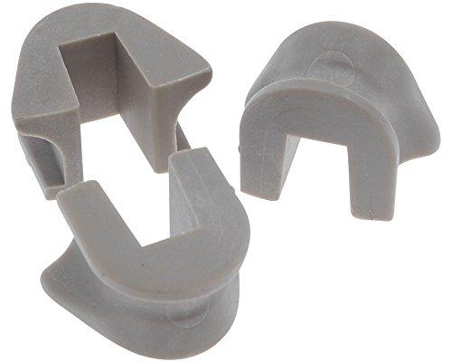 polini-evolution-guantes-deslizante-stcke-juego-de-3para-aprilia-mojito-custom-50-rally-50ac-lc