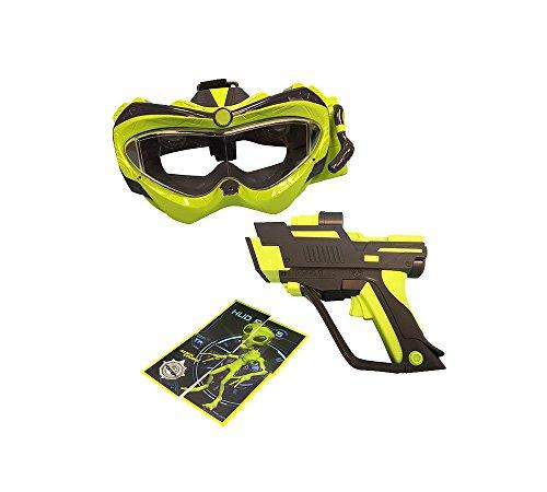 IMC Toys 95144IM - Gioco Play Fun Alien Vision