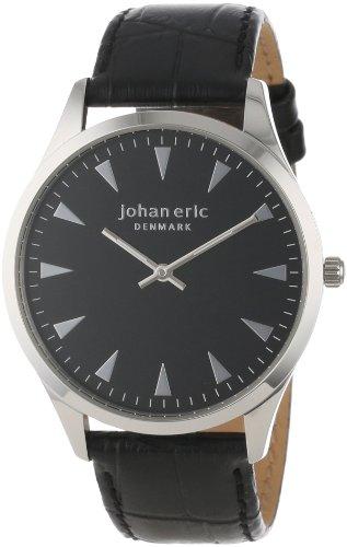 Johan Eric JE9000-04-007 - Reloj de pulsera hombre