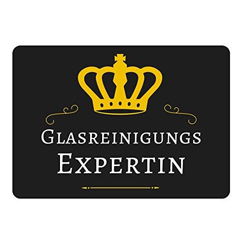 mousepad-cristal-limpiador-expertin-negro