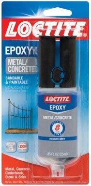 loctite-metal-and-concrete-epoxy-metal-concrete-cinderblock-gray-carded-085-floz-by-loctite