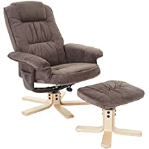Suchergebnis Auf Amazonde Für Sessel Hocker