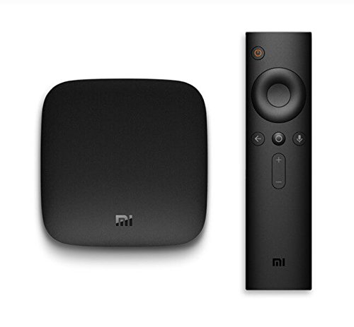 walio-xiaomi-mi-box-3s-version-internacional-tv-box-android-tv-60-4k-2gb-ram-8gb-rom-quad-core-wifi-