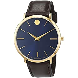 Reloj Movado para Hombre 607088