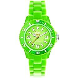 ICE-Watch - Unisex Watch - 1675