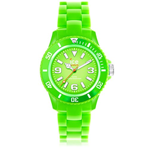 montre-bracelet-femme-ice-watch-1674