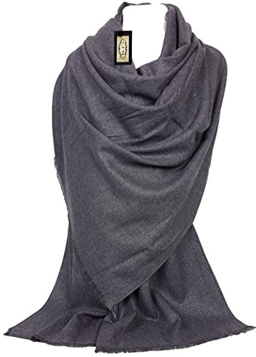 gfm-soft-smooth-cashmere-feel-pashmina-style-wrap-scarf-for-autumn-winter-s5-pls-ew-ghbh