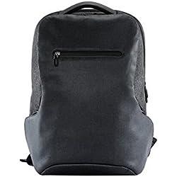 Xiaomi mochila de viaje de negocios