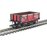 Hornby R6864 Stonehouse - Carretilla de carga (4 niveles, 10 pies) , color/modelo surtido
